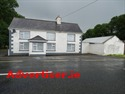 RATHMEW, ORAN, COUNTY ROSCOMMON, RATHCROGHAN, CO. ROSCOMMON