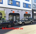 RETAIL UNIT TO LET, UNIT 13 THE CORNSTORE, GALWAY CITY, GALWAY CITY CENTRE