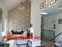 HOUSE TO RENT, 3 THE COACH HOUSE, BARNA, CO. GALWAY