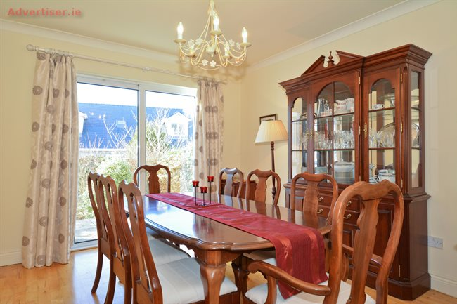 dining room set articles for sale articles for sale galway other
