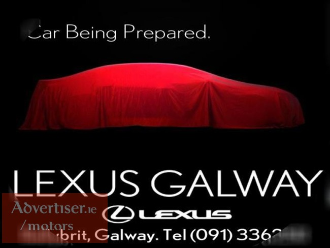 LEXUS RX450H SPORT 4WD SAVE €1,000 AUTUMN SALE (2011) 75,708M, Cars For Sale