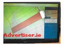 AGRICULTURAL LAND FOR SALE, KINISKA, CLAREGALWAY, CO. GALWAY