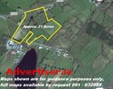 AGRICULTURAL LAND FOR SALE, BALLYTURIN, GORT, CO. GALWAY