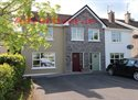 28 DANESFORT COURT, LOUGHREA, CO. GALWAY