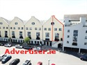 7 DOCK STEET, GALWAY CITY, GALWAY CITY CENTRE
