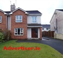 HOUSE TO RENT, 27 FRIARS WALK DUNMORE COUNTY GALWAY, DUNMORE, CO. GALWAY