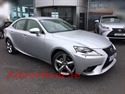 LEXUS IS300H PREMIUM AUTO SAVE €5,600 AUTUMN SALE (2017) 31M