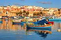 MALTA OFFERS FROM €559.00 PP