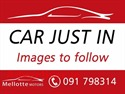 2010 CITROEN GRAND C4 PICASSO 1.6 HDI VTR+ 110HP