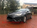 2015 (152) TOYOTA AVENSIS 2.0 D-4D BUSINESS EDITION