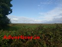 WORKSHOP & LANDS, EINAGH, MOANMORE, KILRUSH, CO. CLARE