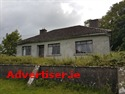 CARROWBEG OWER, HEADFORD, CO. GALWAY