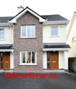 36 CHURCHVIEW, CLAREGALWAY, CO. GALWAY