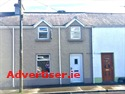 37 BRACKERNAGH, BALLINASLOE, CO. GALWAY
