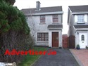 18 SANDYVALE LAWN, HEADFORD ROAD, GALWAY CITY