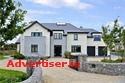HOUSE TO RENT, 5 BRAMLEY, RENVILLE, ORANMORE, CO. GALWAY