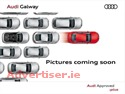 AUDI A3 *DUE IN* 1.6TDI 110BHP SE ULTRA SPORTBACK (2015) 74,763KM