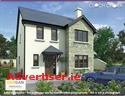 25 CLOCH CHORA, COROFIN, CO. GALWAY
