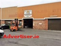 UNIT 10 - 12 LIOSBAUN INDUSTRIAL ESTATE, TUAM ROAD, GALWAY CITY