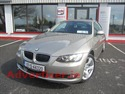 2007 BMW 320 320I SE COUPE