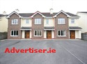 37 CHURCHVIEW, CLAREGALWAY, CO. GALWAY