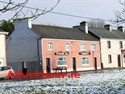 RESTAURANT / BAR / HOTEL FOR SALE, MONIVEA VILLAGE, MONIVEA, CO. GALWAY