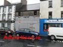 COMMERCIAL SITE FOR SALE, VICARS, TUAM, CO. GALWAY