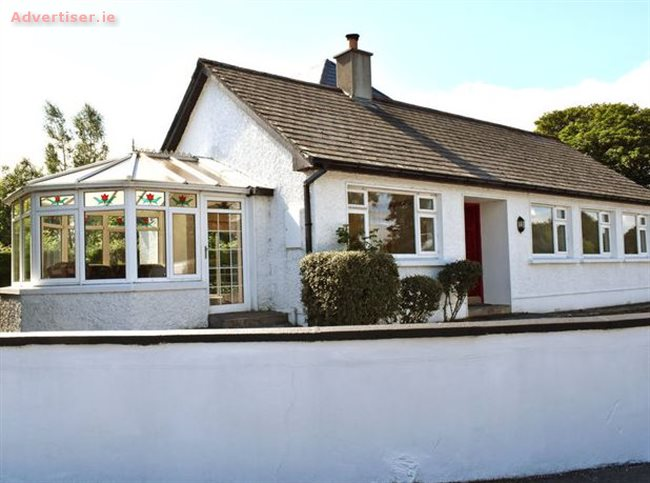 NEWTOWN, PARTRY, CO. MAYO, For Sale