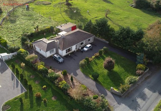 CLOONASCRAGH, TUAM, CO. GALWAY, For Sale