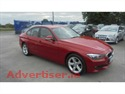 2013 (131) BMW 3 SERIES 2.0 318D SE Â'¬41.09 PER WEEK