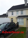 10 FANA CUL ARD, CARRIGTWOHILL, CO. CORK., CARRIGTWOHILL, CO. CORK