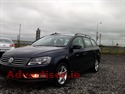 2011 VOLKSWAGEN PASSAT 1.6 TDI S BLUEMOTION TECHNOLOGY 105PS