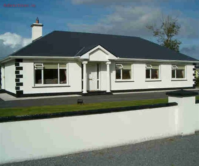 DALGAN PARK, SHRULE, CO. GALWAY, For Sale