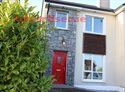 5 CUIRT BHREAC, GORT, CO. GALWAY