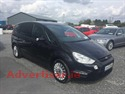 2014 (141) FORD S-MAX 2.0TDCI ZETEC 163PS
