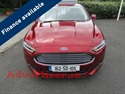 FORD MONDEO 1.5 TDCI ZETEC 120PS (2016) 0M