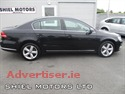 2012 VOLKSWAGEN PASSAT 2.0 TDI SE BLUEMOTION TECHNOLOG 140PS