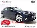 2020 AUDI A6 2.0TDI 204BHP SE AUTO - 2020 IMMEDIATE DELIVERY