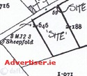ANNAGHKEEN, HEADFORD, CO. GALWAY