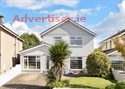 11 CARRAGH CLOSE, KNOCKNACARRA ROAD, SALTHILL, CO. GALWAY