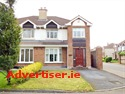 HOUSE TO RENT, 58A ROS ARD, CAPPAGH ROAD, GALWAY, KNOCKNACARRA, GALWAY CITY SUBURBS