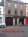 RETAIL UNIT FOR SALE, DUNLO STREET, BALLINASLOE, CO. GALWAY