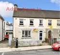 7 LOWER NEWCASTLE ROAD, NEWCASTLE, CO. GALWAY