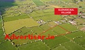 AGRICULTURAL LAND FOR SALE, C. 4.9 ACRES AT GLENASCAUL, ORANMORE, CO. GALWAY