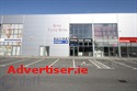 18A BRIARHILL BUSINESS PARK, BRIARHILL, CO. GALWAY