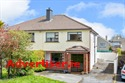 21 MONALEE HEIGHTS, BALLYMONEEN ROAD, KNOCKNACARRA, GALWAY CITY SUBURBS
