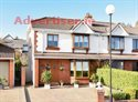 105 MONALEE MANOR, BALLYMONEEN ROAD, KNOCKNACARRA, GALWAY CITY