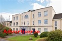 APARTMENT TO RENT, 15 FORT LORENZO HOUSE, TAYLOR'S HILL, GALWAY CITY SUBURBS