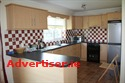 HOUSE TO RENT, DEERPARK WOODS HEADFORD TOWN, HEADFORD, CO. GALWAY