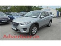 2016 (161) MAZDA CX-5 2.2 D EXECUTIVE 150HP